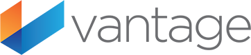 BASC Network Logo